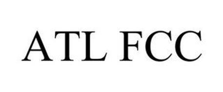 ATL FCC