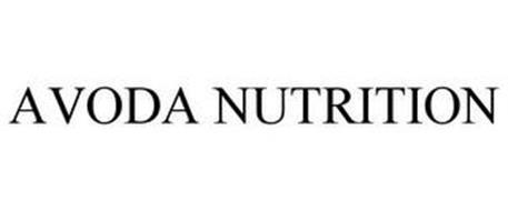 AVODA NUTRITION
