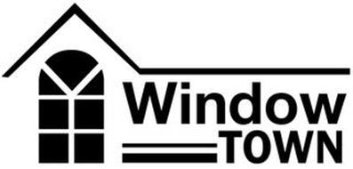 WINDOW TOWN