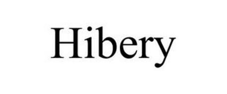 HIBERY