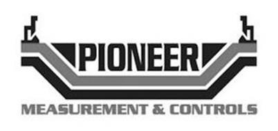 PIONEER MEASUREMENT & CONTROLS
