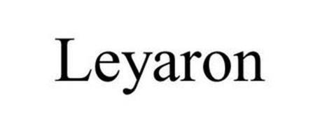 LEYARON