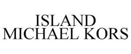 ISLAND MICHAEL KORS