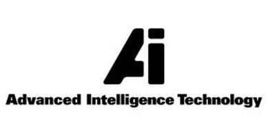 AI ADVANCED INTELLIGENCE TECHNOLOGY