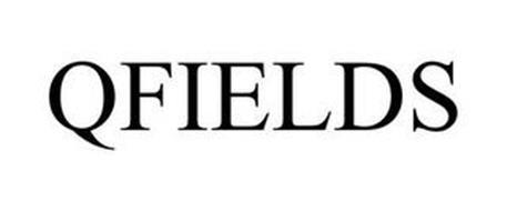 QFIELDS