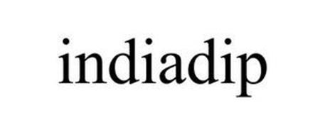 INDIADIP
