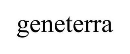 GENETERRA