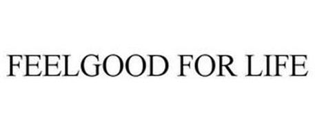 FEELGOOD FOR LIFE