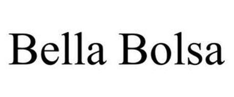 BELLA BOLSA