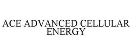 ACE ADVANCED CELLULAR ENERGY