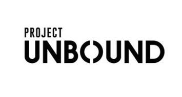 PROJECT UNBOUND