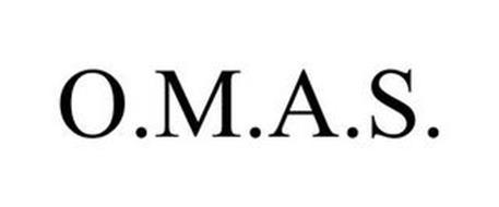 O.M.A.S.