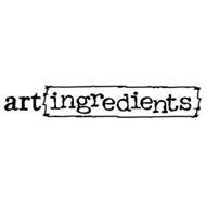 ART INGREDIENTS