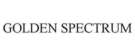 GOLDEN SPECTRUM