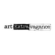 ART EXTRAVAGANCE