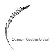 QUANTUM GODDESS GLOBAL