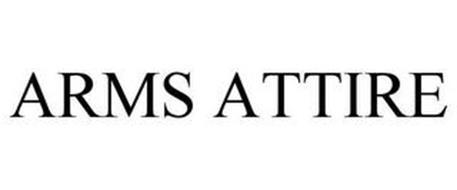 ARMS ATTIRE
