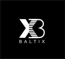 XB BALTIX