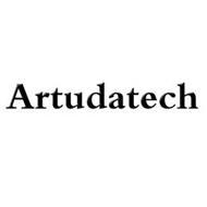 ARTUDATECH