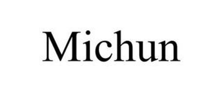 MICHUN