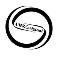AMZ ORIGINAL