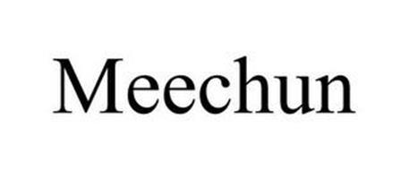 MEECHUN