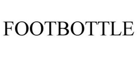 FOOTBOTTLE