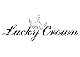 LUCKY CROWN