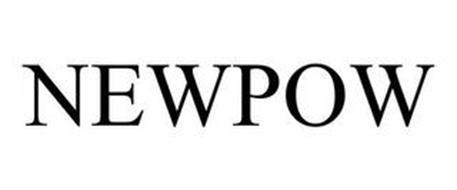 NEWPOW