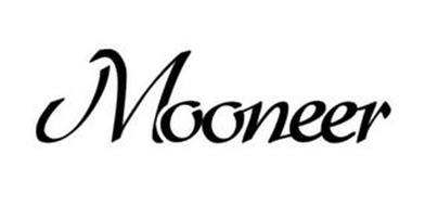 MOONEER