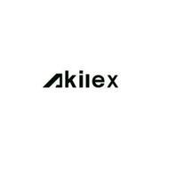 AKILEX