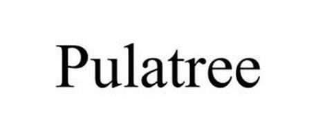 PULATREE