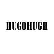HUGOHUGH