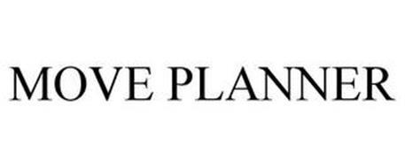 MOVE PLANNER