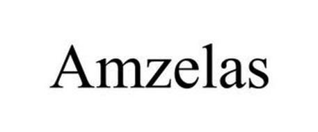 AMZELAS
