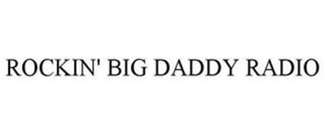 ROCKIN' BIG DADDY RADIO