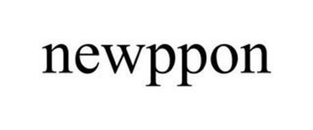 NEWPPON