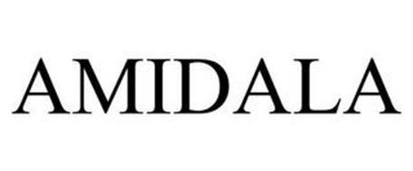 AMIDALA