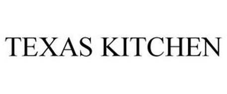 TEXAS KITCHEN