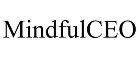 MINDFULCEO