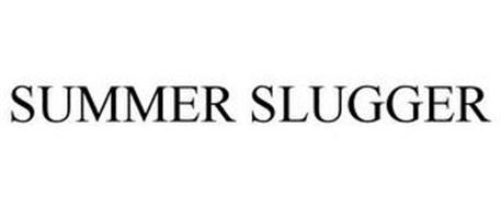 SUMMER SLUGGER