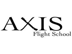 AXIS FLIGHT SCHOOL