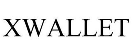 XWALLET