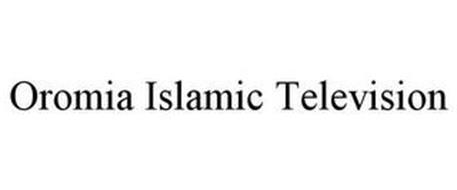 OROMIA ISLAMIC TELEVISION