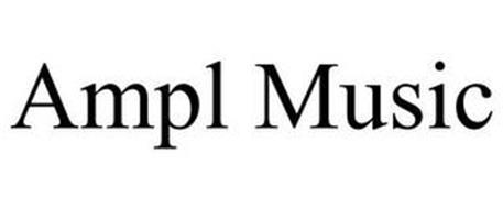AMPL MUSIC