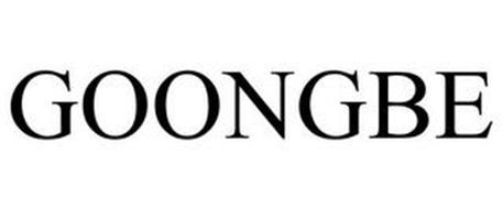 GOONGBE