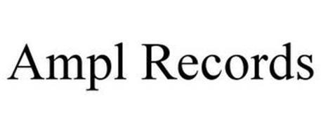 AMPL RECORDS