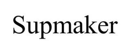 SUPMAKER