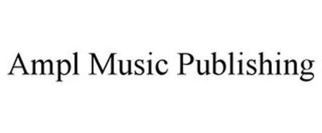 AMPL MUSIC PUBLISHING