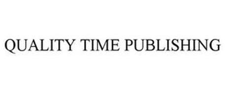 QUALITY TIME PUBLISHING